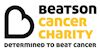Beatson Cancer Charity This link opens in a new browser window