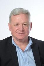 Frank Docherty
