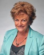 Josephine Docherty