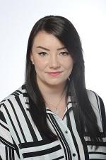 Laura Doherty
