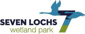 Seven Lochs Logo