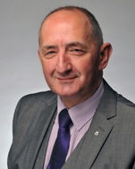 Malcolm Balfour