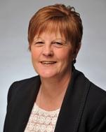 Maureen Burke