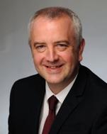 Martin Rhodes