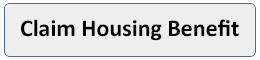 Claim Housing Benefit This link opens in a new browser window