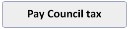 Pay Council tax This link opens in a new browser window