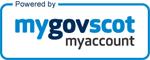 myaccountlogo