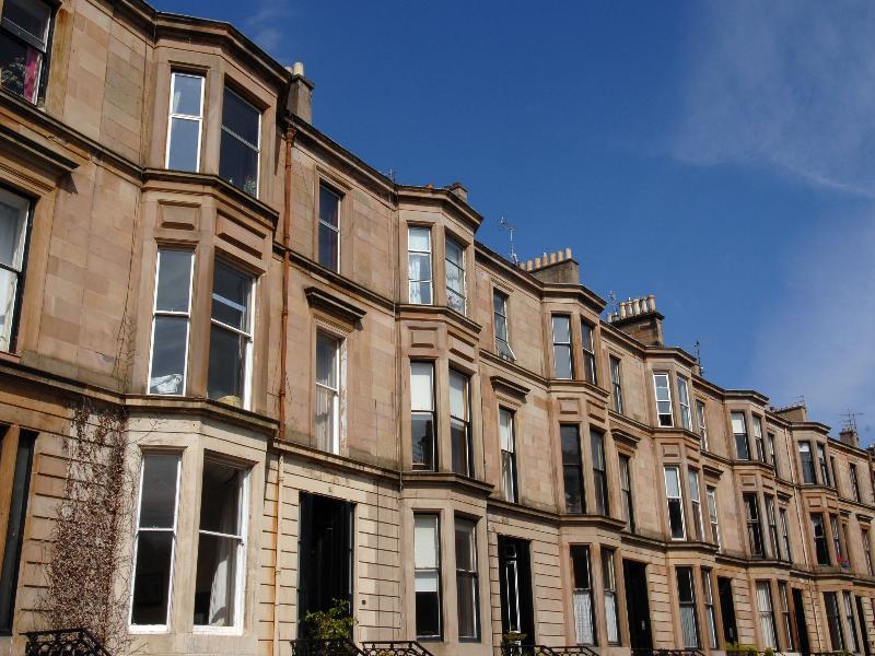 Plan to safeguard Glasgow's pre-1919 tenements