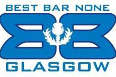 BBN glasgow logo