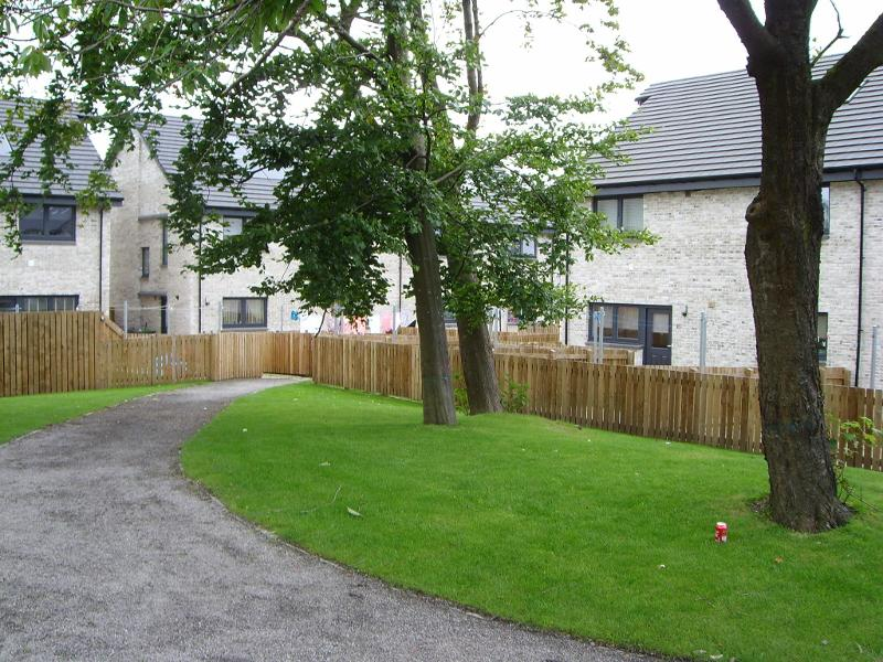 Housing transfer scheme to give chance to move to appropriately-sized homes in Glasgow