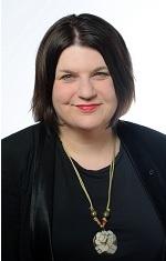 Susan Aitken