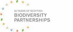 20 years of Scottish Biodiversity