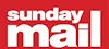 Sunday Mail This link opens in a new browser window