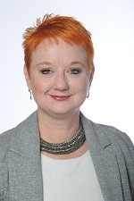Annette Christie